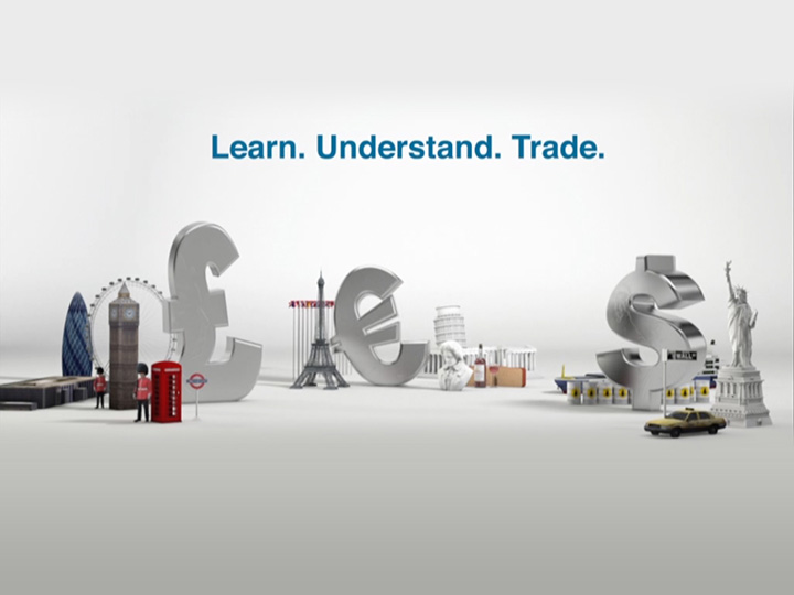 Forex solutions uk
