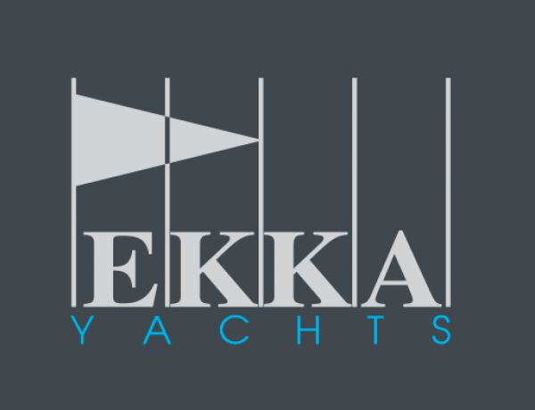TenFour designs for EKKA Yachts