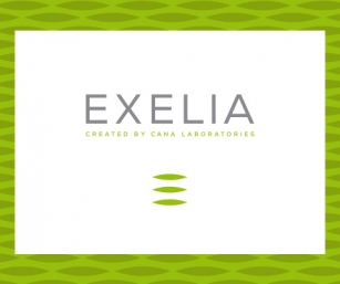 CANA LABORATORIES ASSIGNS EXELIA BRANDING AND COMMUNICATION TO TENFOUR