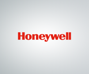 Digital campaign for HONEYWELL