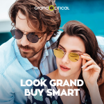 grandoptical look grand buy smart