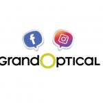 grandoptical social media
